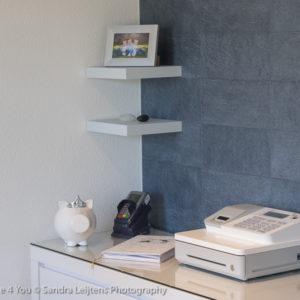 Studio Care 4 You – Carla Van De Ven, Waalwijk